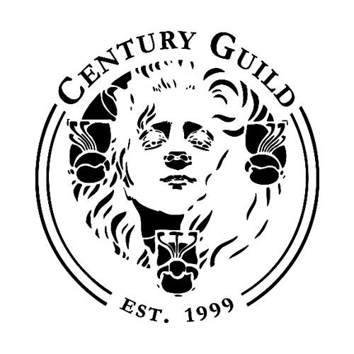 century-guild.jpg