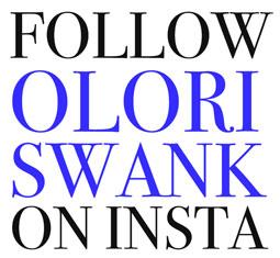 follow-on-insta.jpg