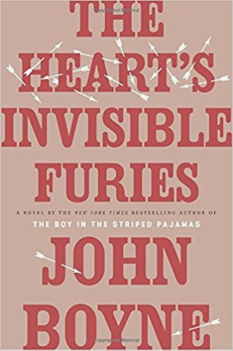The Hearts Invisible Furies by John Boyne.jpg