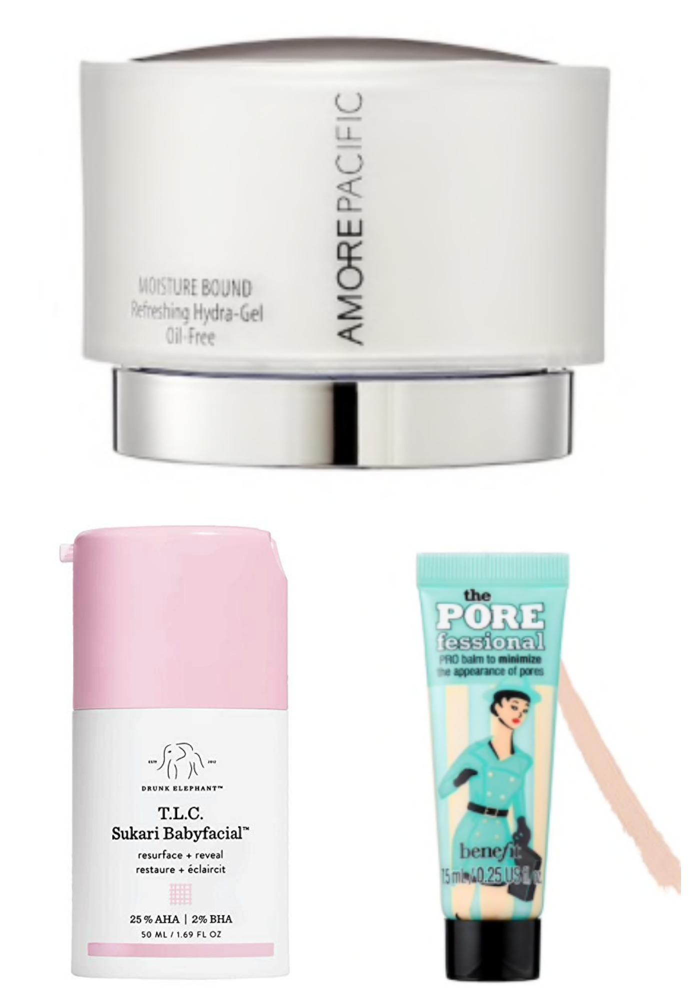 Sephora favorite skin products.jpg