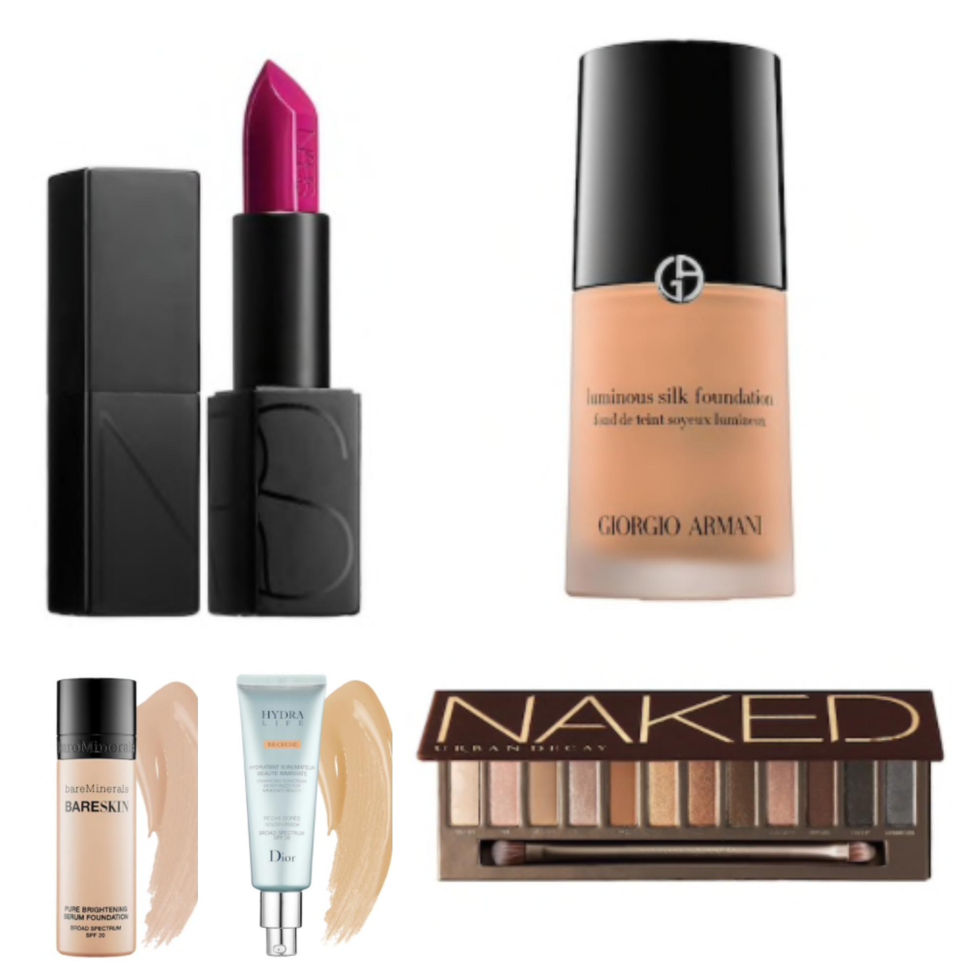 Sephora favorite makeup.jpg