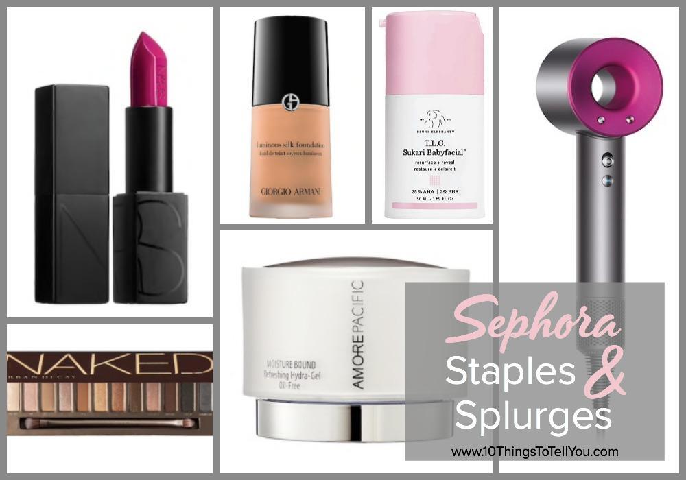 Sephora Staples & Splurges 2.jpg