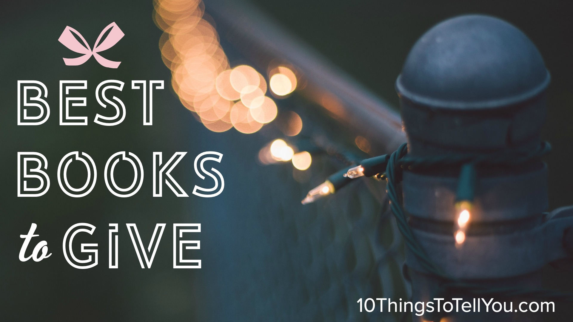 Best Books to Give 2018-2.jpg