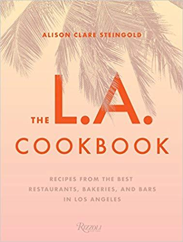 the LA cookbook.jpg