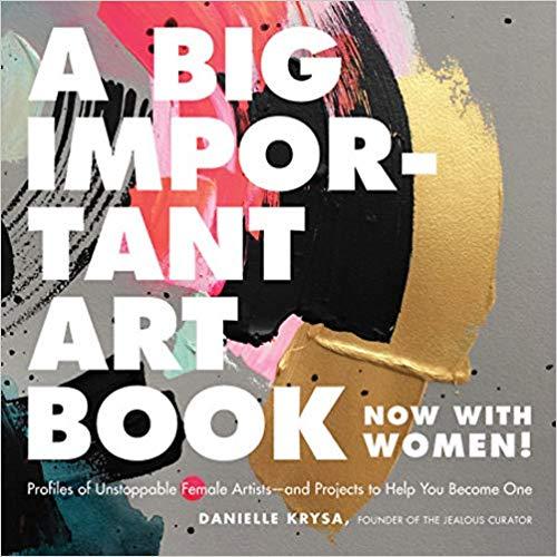 A Big Important Art Book.jpg