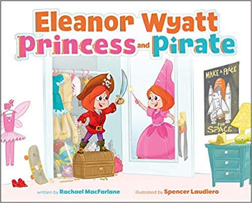 Eleanor Wyatt.jpg