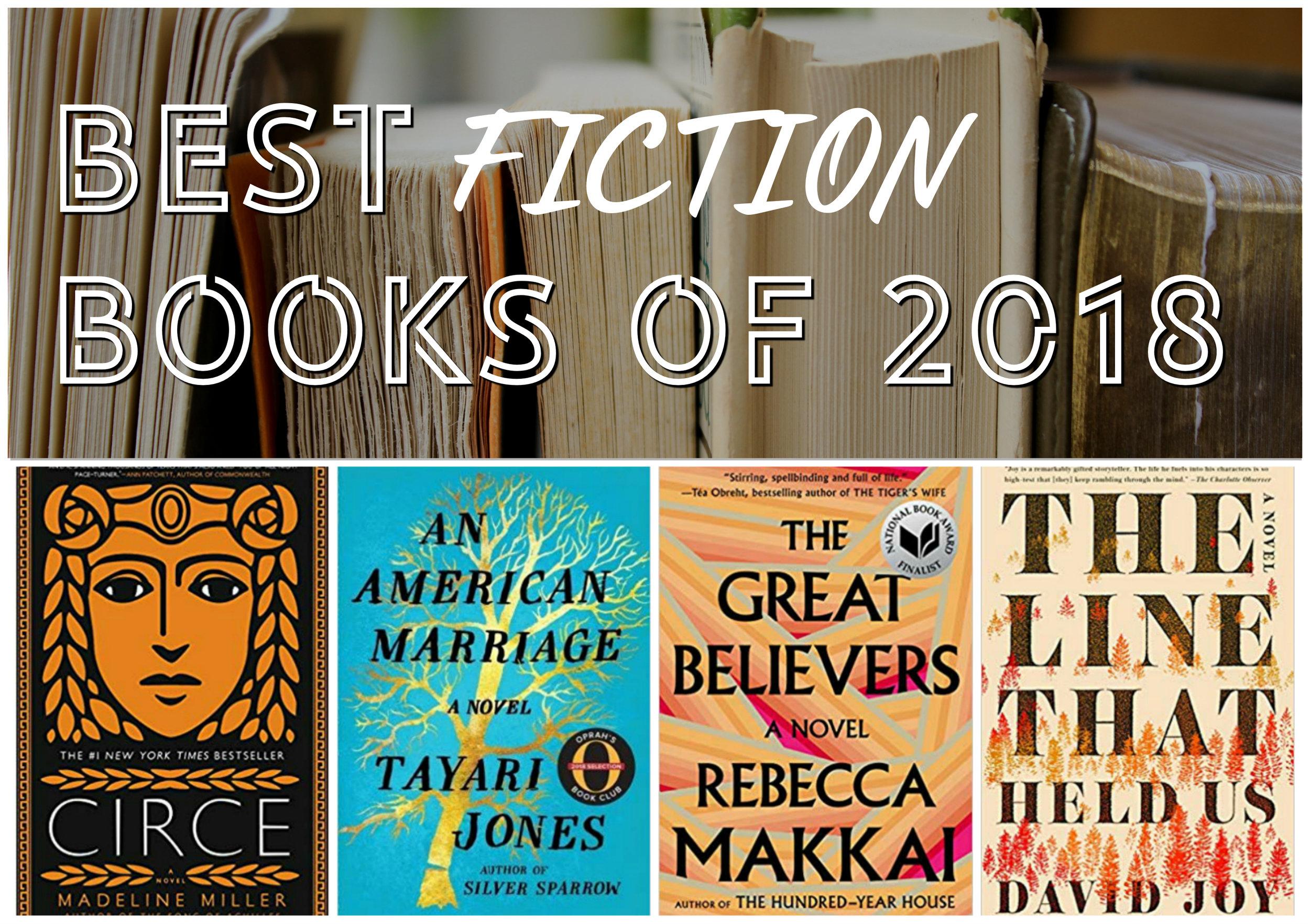 Best Fiction 2018.jpg