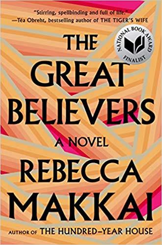 The Great Believers.jpg