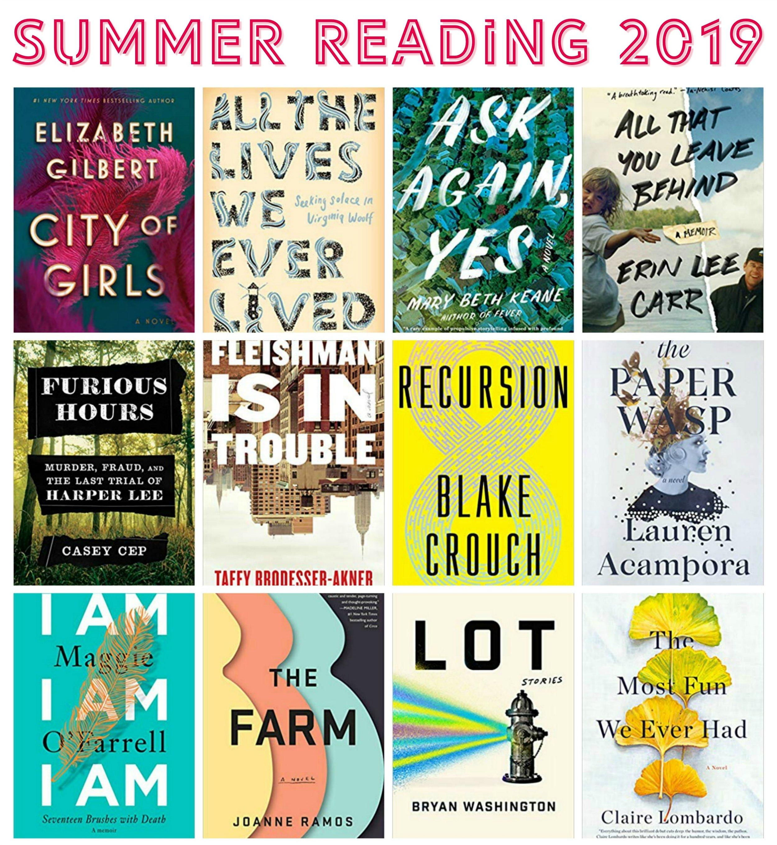 summer reading promo.jpg