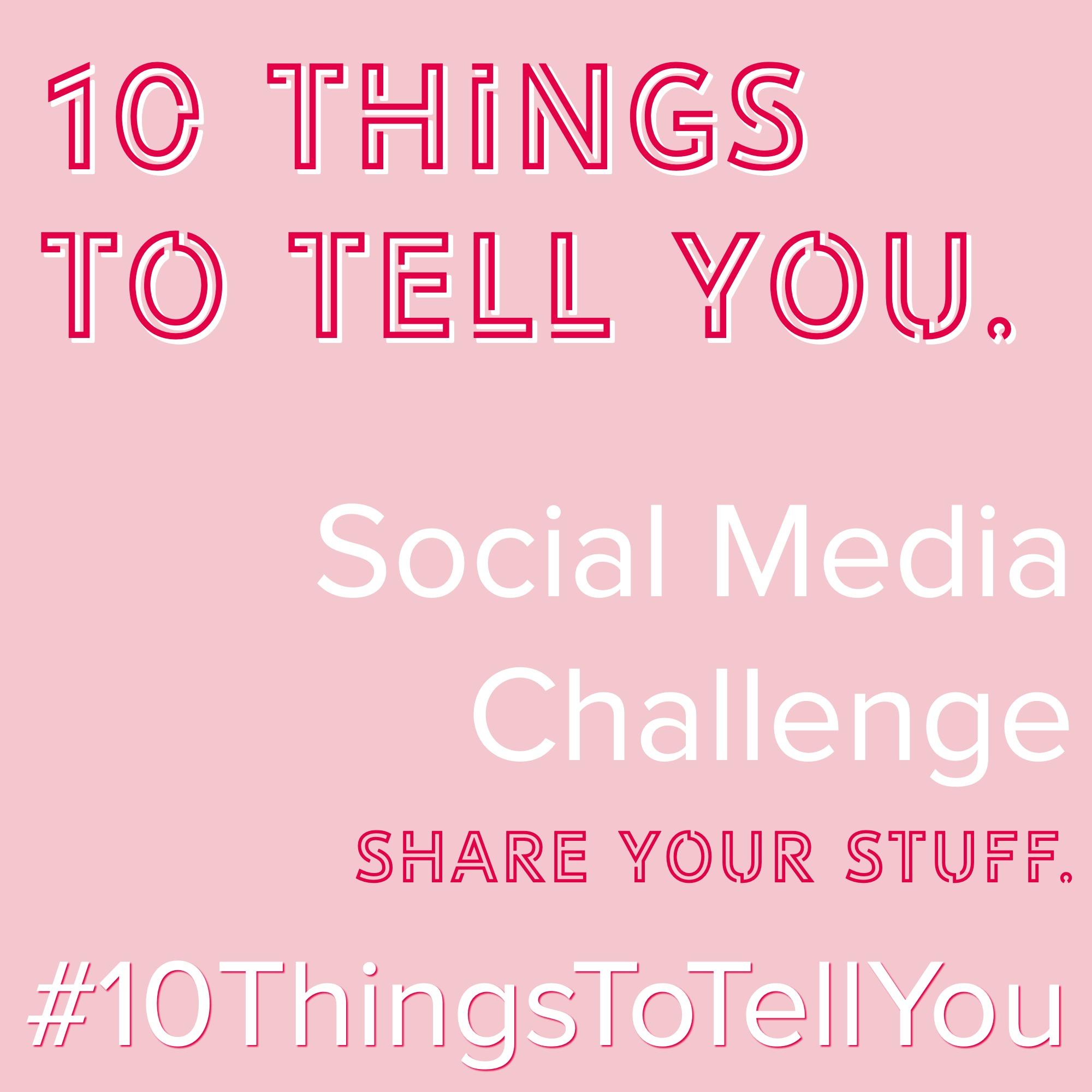 10TTTY challenge sidebar button-2.jpg
