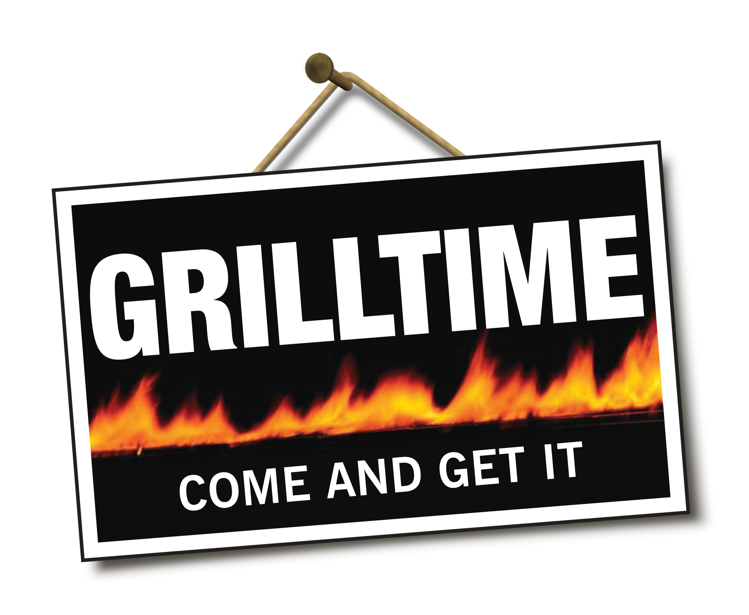 Grilltime- Savoury.png