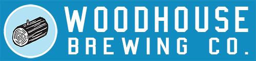 Woodhouse brewing- Drink.jpg