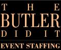 butlerdidit.png