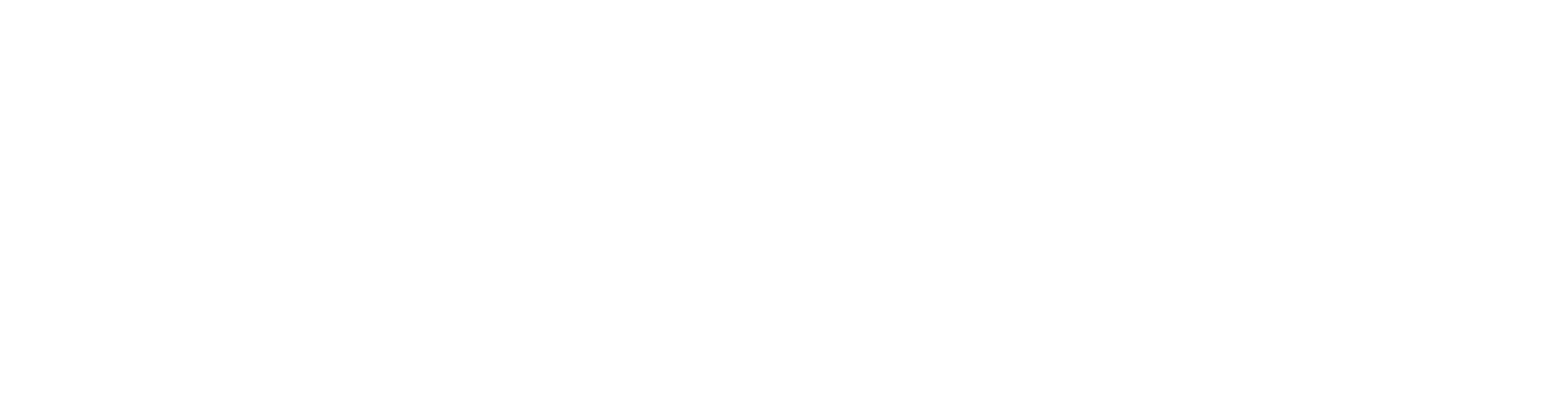Andrew-Jeffrey-Film-logo-white-(5)-(003).png