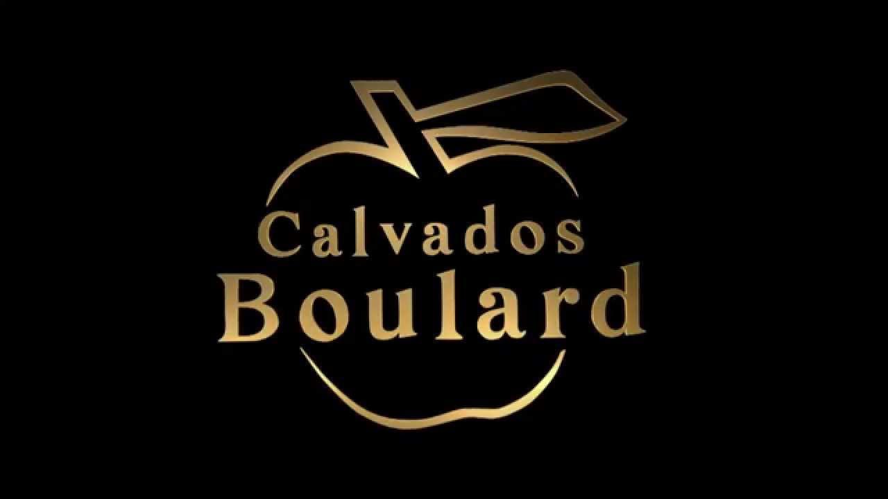 Calvados Boulard 1.jpg
