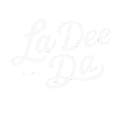 La-Dee-Daa-Logo.png
