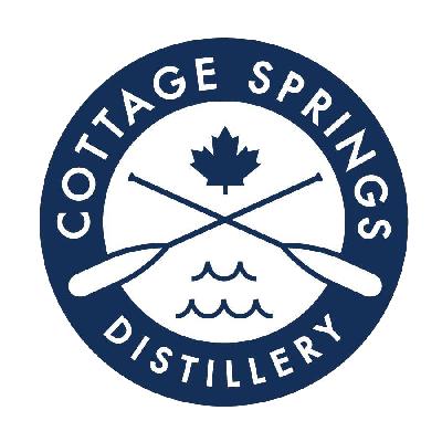 cottage-spring.png