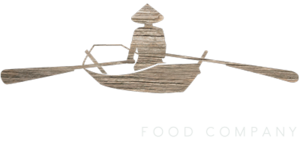 wooden-boat.png