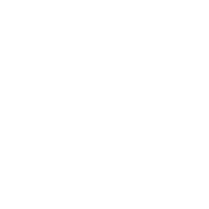 13thStreetWinery.png