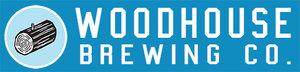 Woodhouse+brewing-+Drink.jpg