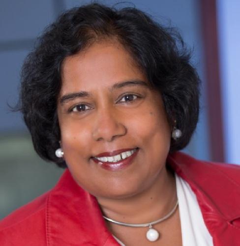 Namita J. Kanishkan