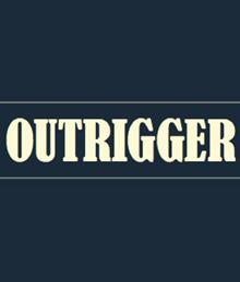 Outrigger.jpg
