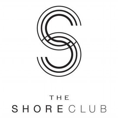 The Shore Club.jpeg