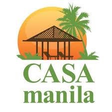 Casa Manila.jpg