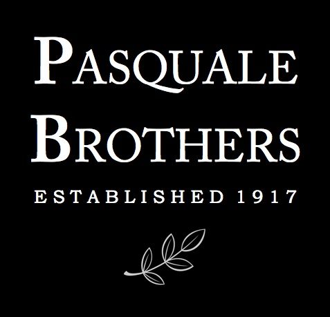 Pasquale Brothers.jpg