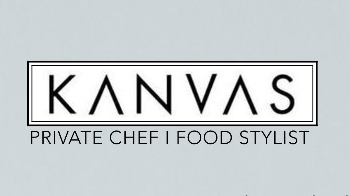 kanvas_Logo_.jpg