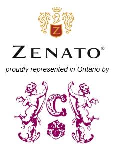 Zenato + Cipelli logo.jpg