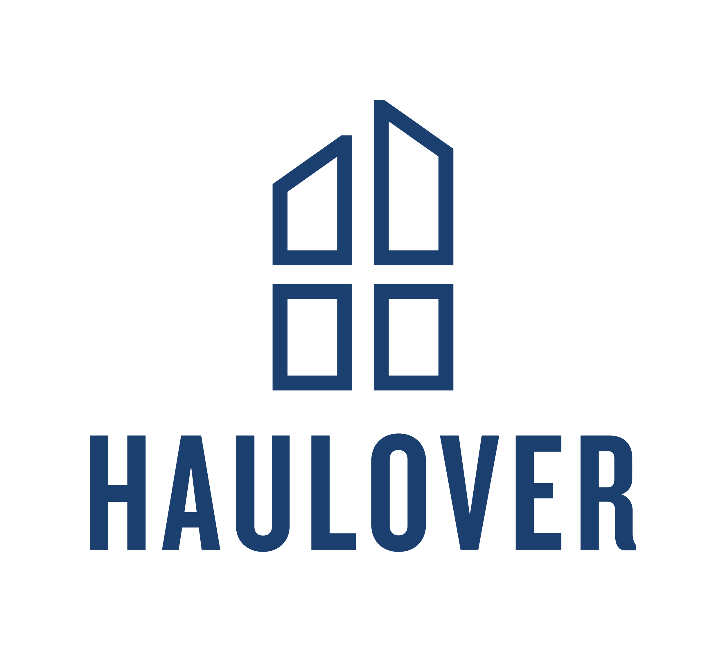 HauloverInvestments-logo-stacked.png