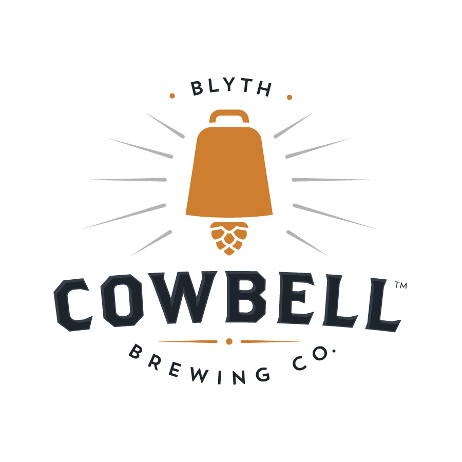 Cowbell_Logo_VERT_PMS.png