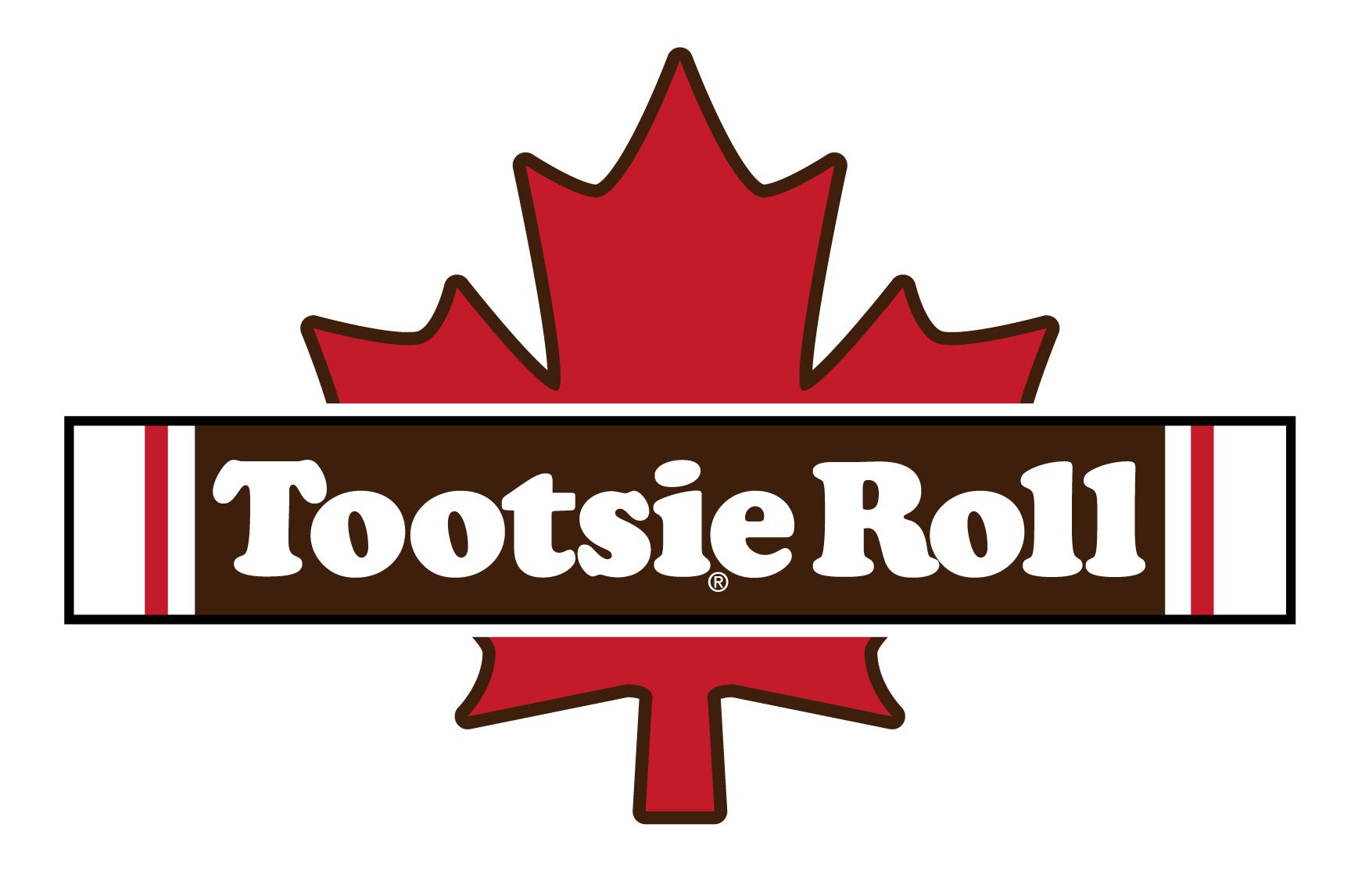 Tootsie Roll of Canada logo.jpg