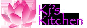 Ki-Kitchen-Logo300.png