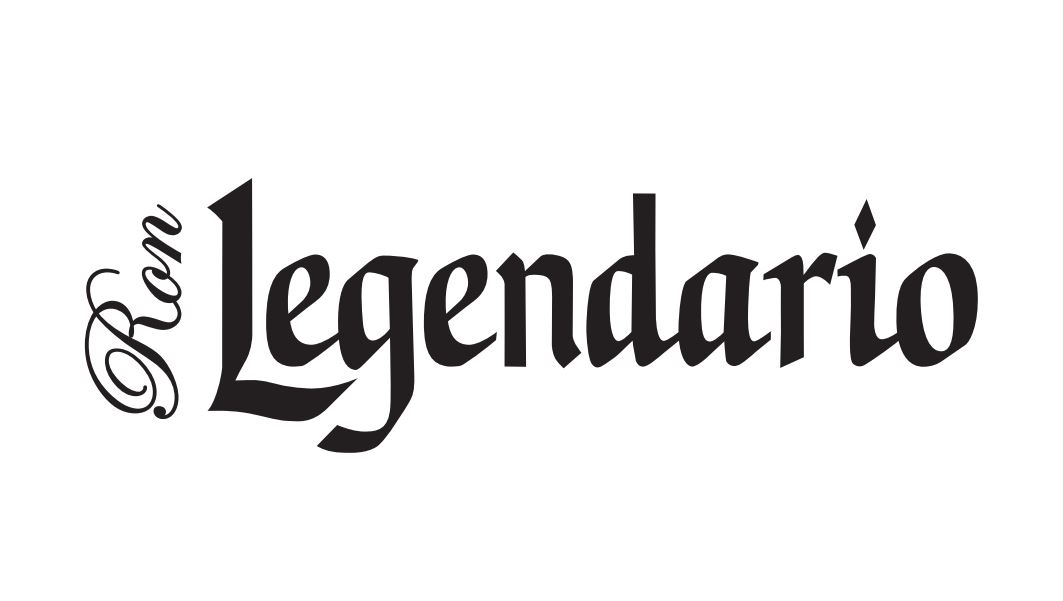 Ron Legendario Logo 2.JPG
