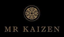 Mr.Kaizen.jpg