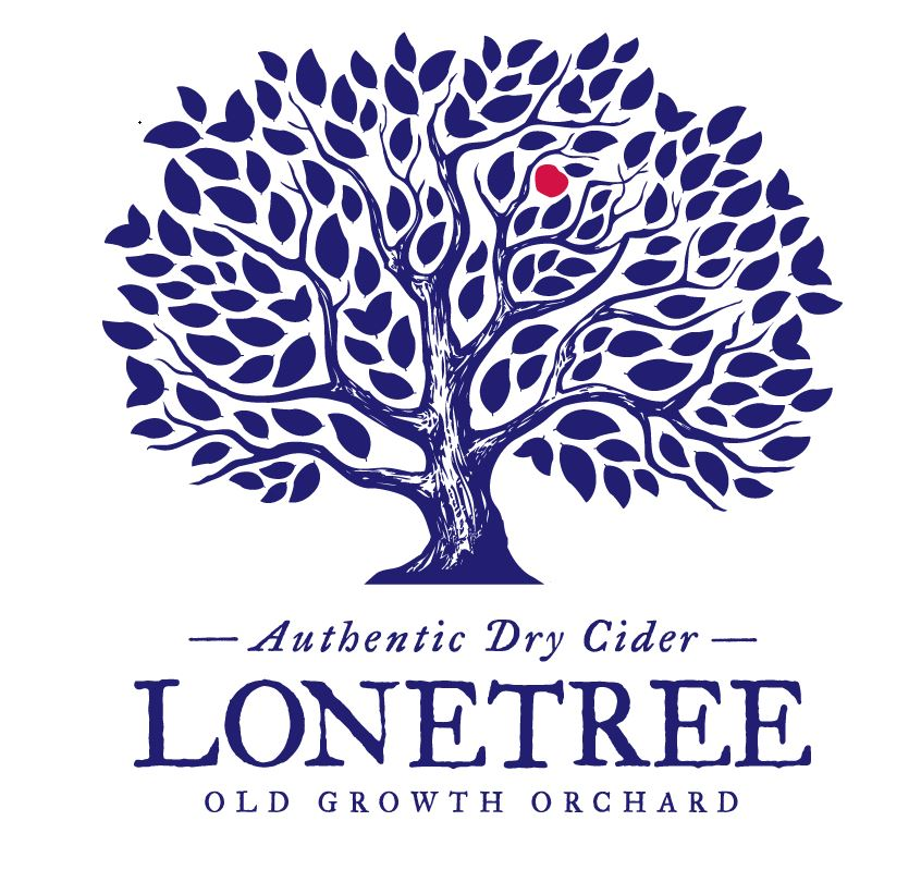 LoneTree Logo.JPG
