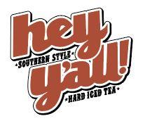 Hey Yall Logo.JPG