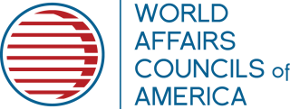 WACA-Logo.png