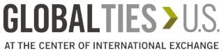 Global_Ties_U.S._logo.jpg