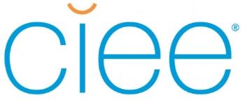 CIEE_logo_bluOrg_cmyk.jpg