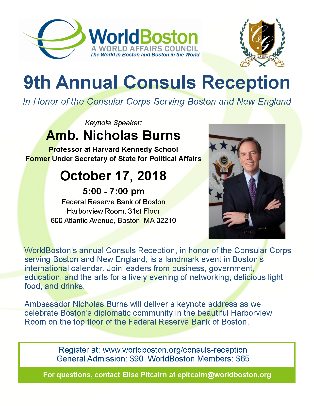 9th Annual Consuls Reception Flyer p1 website.png