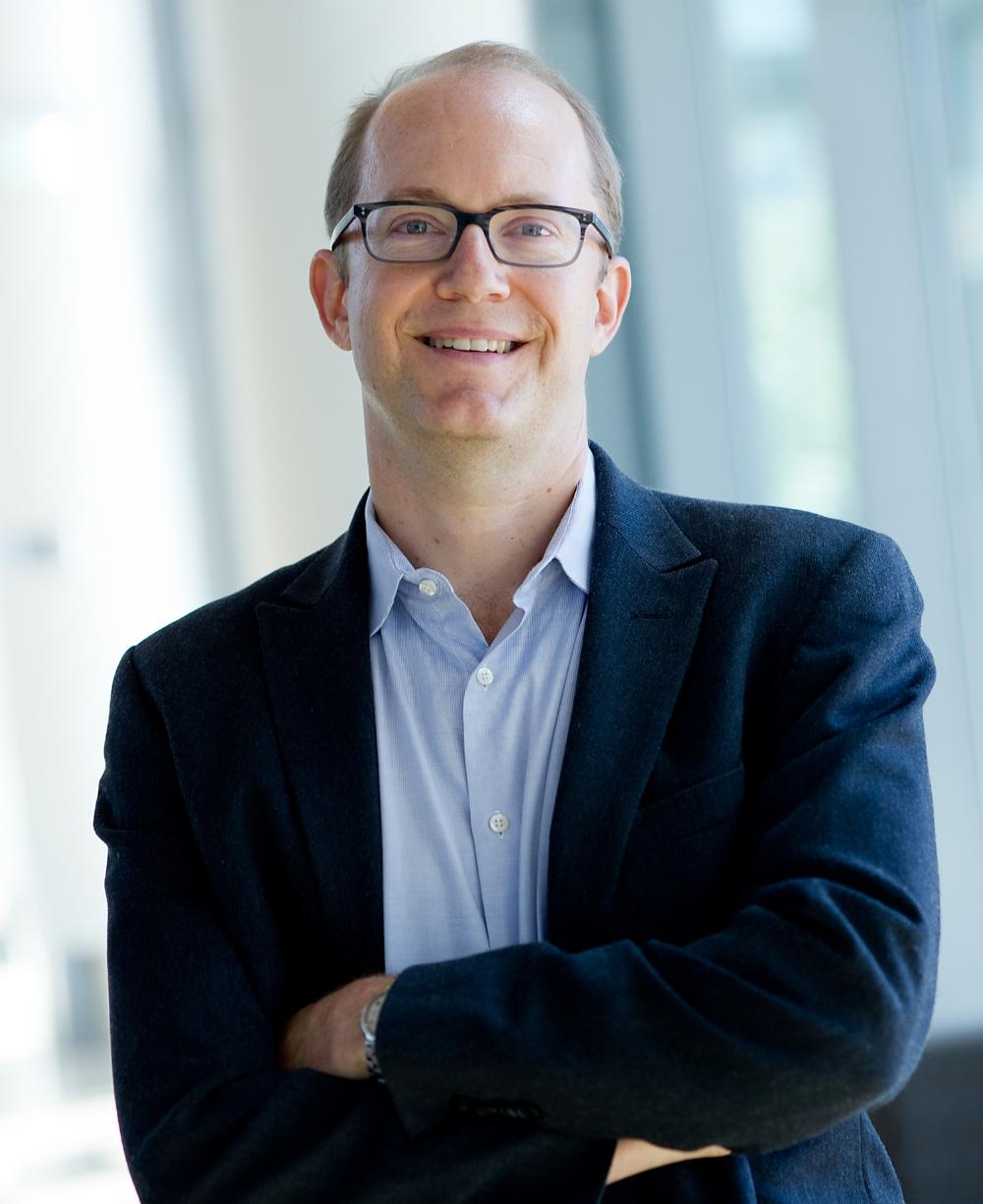 Evan-Lieberman-MIT_0.jpg