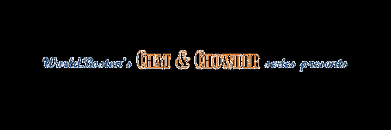 Chat Logo.png