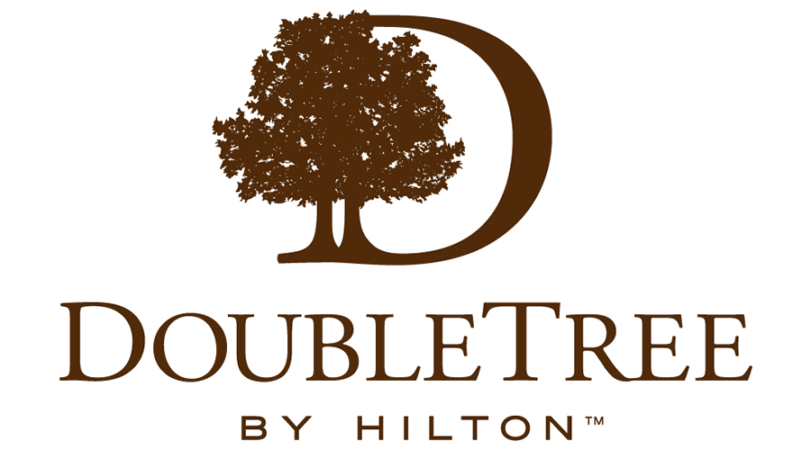 doubletree-by-hilton-vector-logo.png