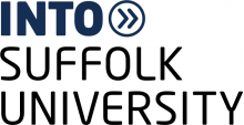 INTO-Suffolk-University.png