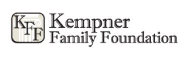 Kempner logo.png