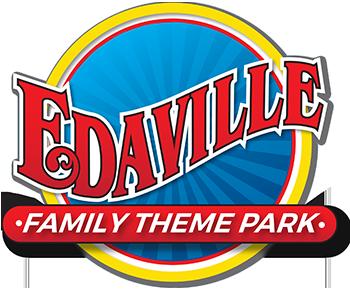 Edaville-Logo_17_0.png