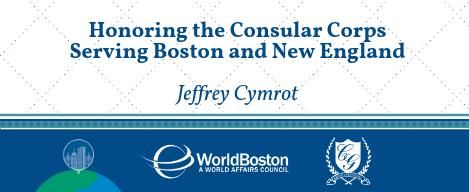Jeffrey Cymrot ad.png